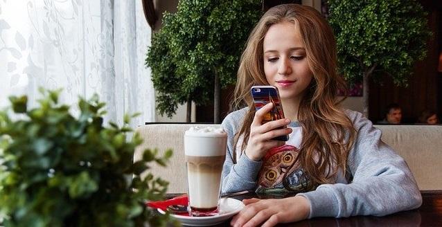 SMS : logiciel espion