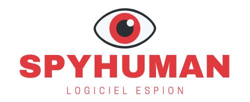 Spyhuman
