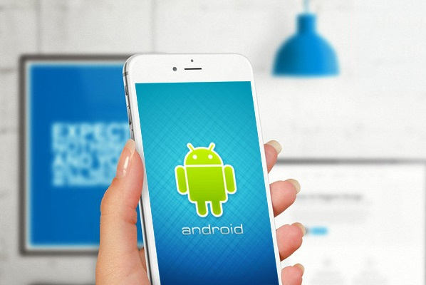 Espionner Android