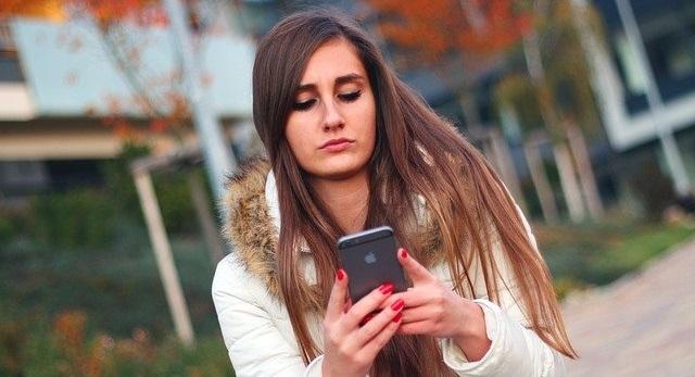 Espionner les SMS d'un téléphone
