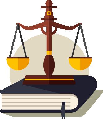 Légalité du logiciel