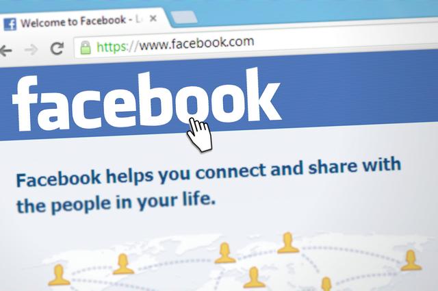 Logiciel pour espionner Facebook