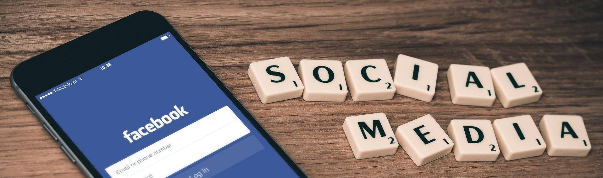 Pirater et espionner Facebook