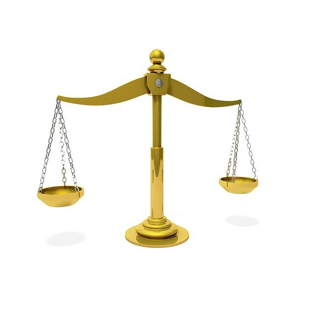 un acte légal